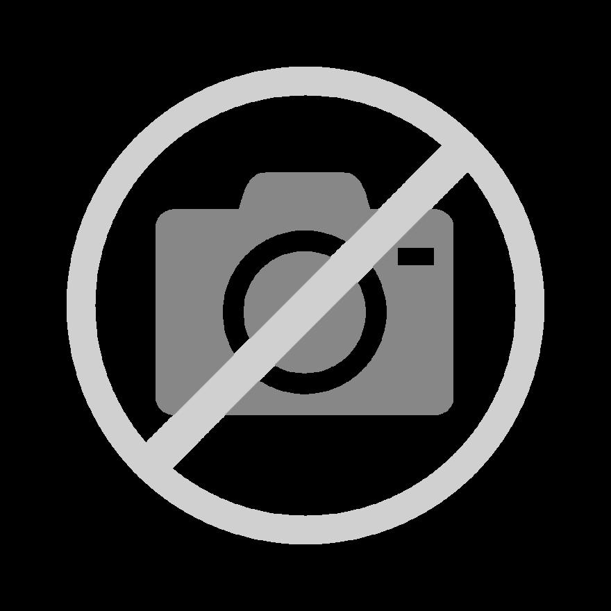 wand kosmetikspiegel aura mit beleuchtung 3 fach vergr erung treffpunkt bad der shop f r das. Black Bedroom Furniture Sets. Home Design Ideas