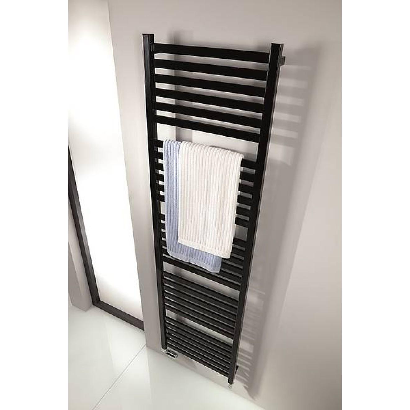 badheizk rper line aero 600 x 1800 mm treffpunkt bad der shop f r das moderne bad. Black Bedroom Furniture Sets. Home Design Ideas