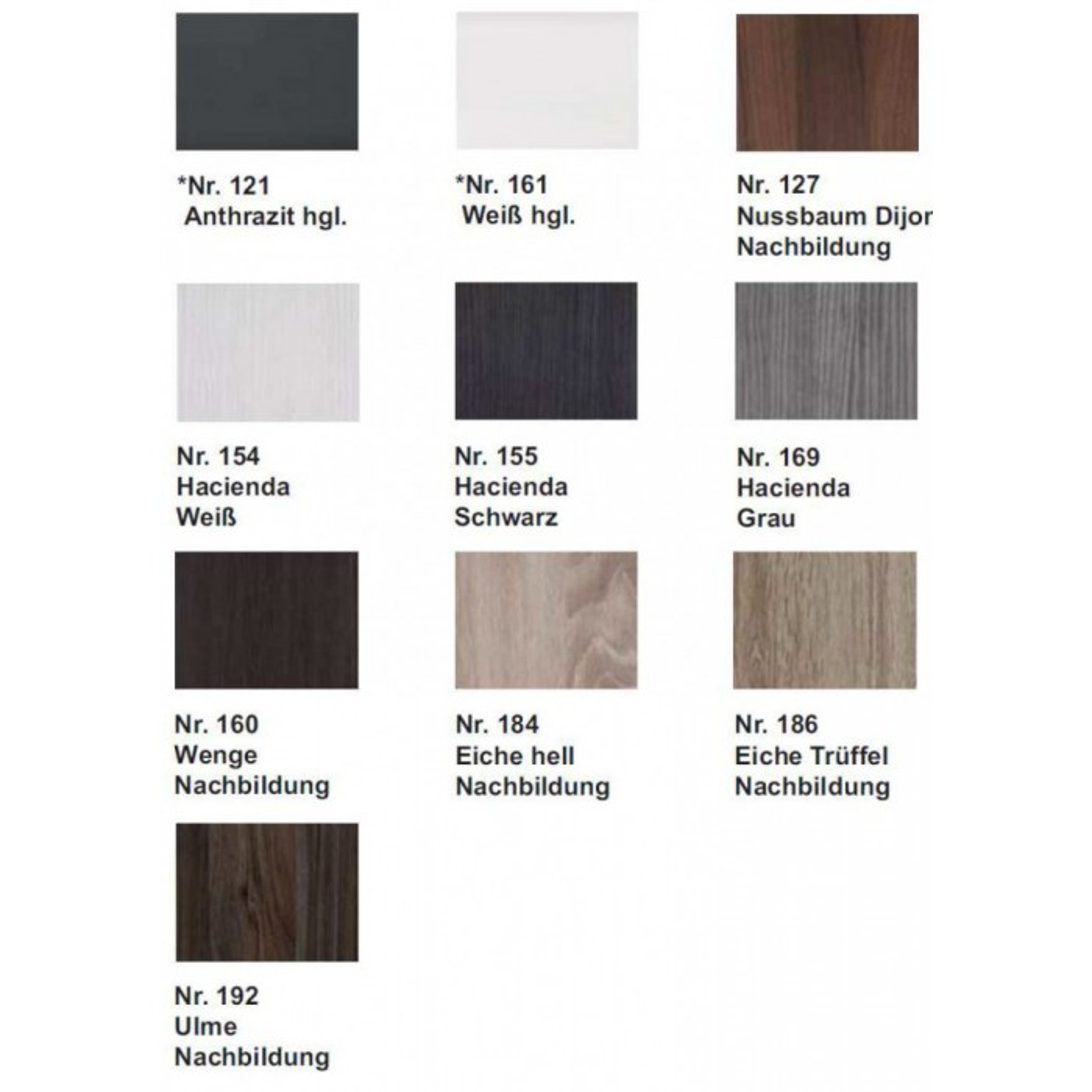 aufbauleuchte led bad kx14 hitoiro. Black Bedroom Furniture Sets. Home Design Ideas
