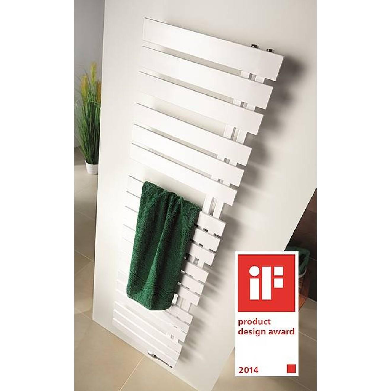 badheizk rper yenga 600 x 1200 mm mittelanschluss treffpunkt bad der shop f r das moderne bad. Black Bedroom Furniture Sets. Home Design Ideas